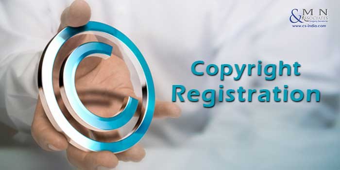 How to Register a Copyright in India | Copyright Registration