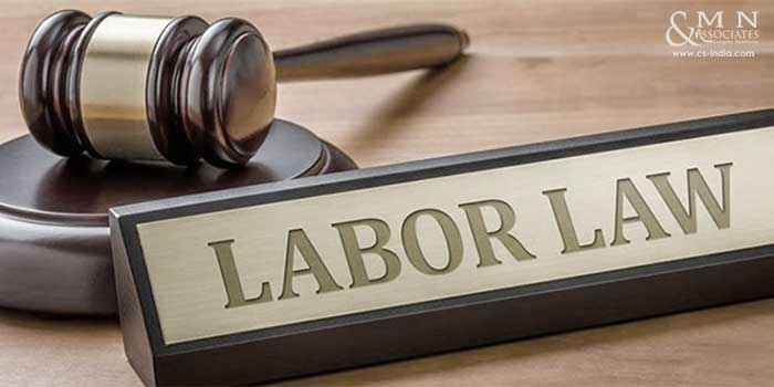 Labour Laws Every Indian Employee Should Know About