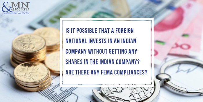 foreign national investments