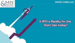 Is labour laws in India applicable to a Start-Up company