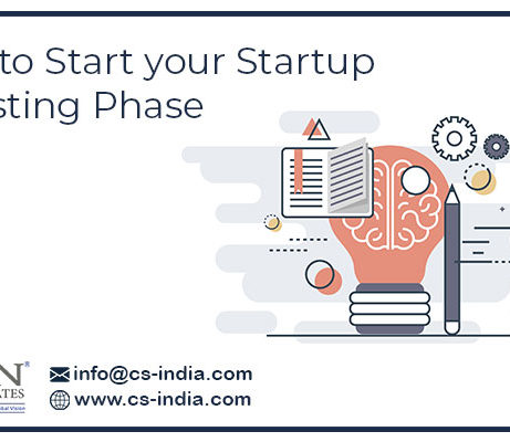 How to Start your Startup in Testing Phase